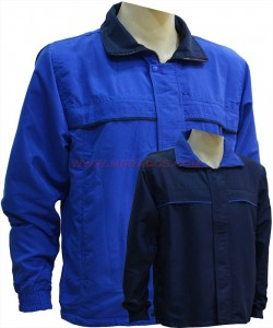 Navy_Blue___Blue_50444598c2973