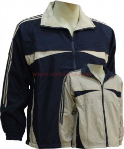 Navy_Blue___Khak_504453013a332