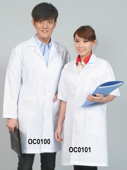 oc0100-600x750 (Custom)