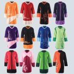 Muslimah T-Shirt