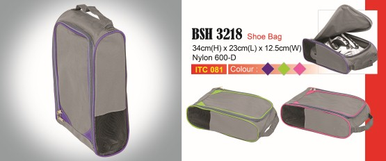 bsh 32187 (Custom)