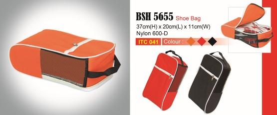 bsh 5655 (Custom)