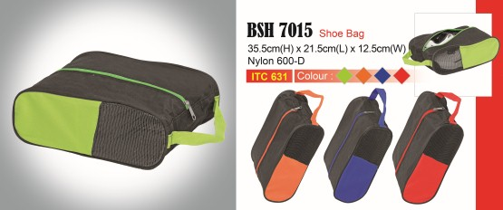 bsh 7015 (Custom)