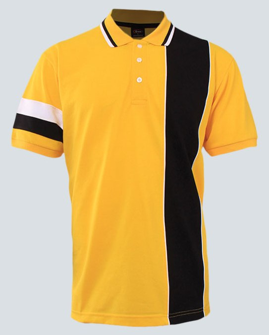 0000644_yello-black
