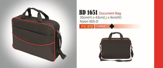 bd 1651 (Custom)