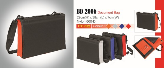 bd 2006 (Custom)