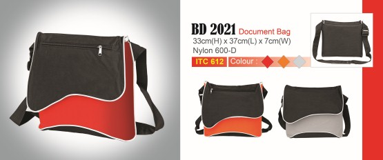 bd 2021 (Custom)