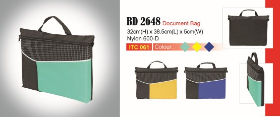 bd 26488 (Custom)