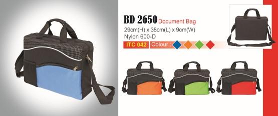 bd 26505 (Custom)