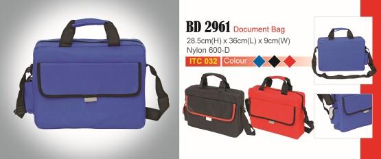 bd 29614 (Custom)