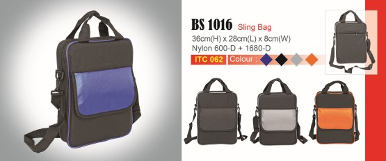 bs 1016 (Custom)