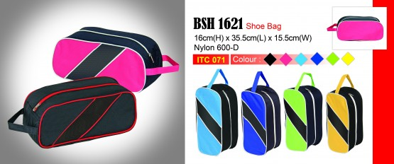 bsh 1621