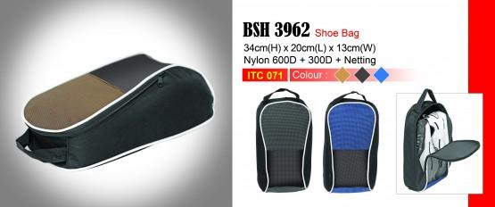 bsh 3962