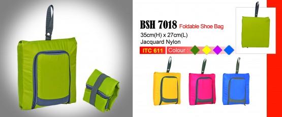 bsh 7018