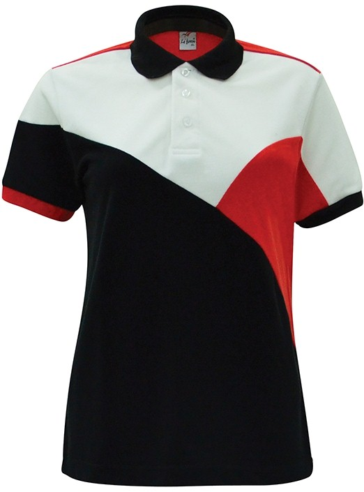 L07-01-Black-with-Red-with-White (Custom)