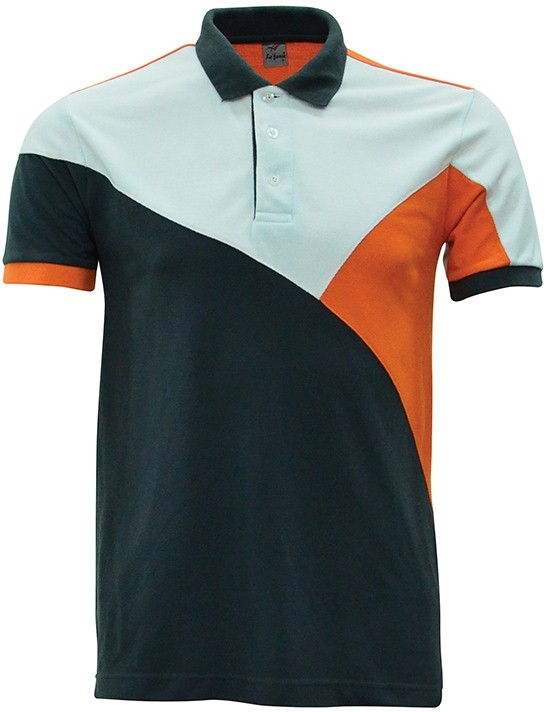 L07-25-Grey-with-Orange-with-White (Custom)