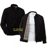 CEO Jacket